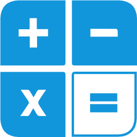Haina processing calculator